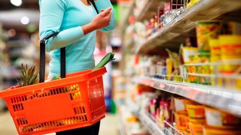 La inflación en Córdoba fue de 3,18 por ciento en noviembre