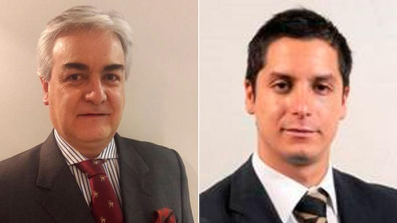 Cónsul chileno en Córdoba fue separado por supuesto tráfico de inmigrantes