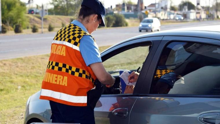 Garantizan derecho de defensa tras polémicas multas