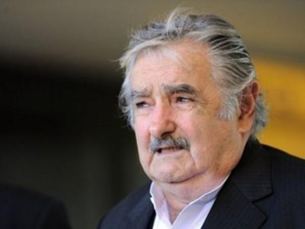 Mujica aseguró que Argentina está cerrada en sí misma