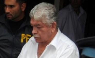 Crimen de Mariano Ferreyra: Pedraza fue condenado a 15 años