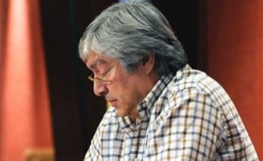 Jueces investigan denuncia de Báez contra Fariña y Elaskasar