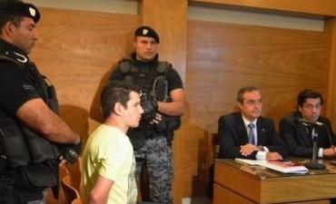 Finalmente hoy se conocerá la sentencia en el caso Rocío Barletta