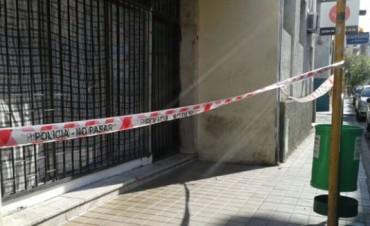 Horror en Córdoba: hallaron un cuerpo descuartizado