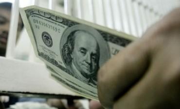 Hay incertidumbre con el dólar libre en medio del blanqueo y la presión oficial