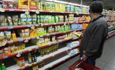 La inflación deshiela el congelamiento. 1.52% para Abril, según el congreso.