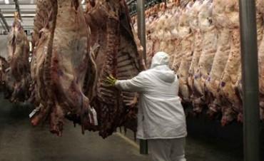 La Argentina es el país del Mercosur que menos carne exporta al mundo