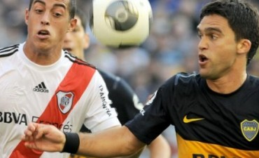 Polémica por el cambio de horario del Fútbol para Todos