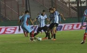 LAVADO DE DINERO: Afirman que Kirchner y Báez compraron pases de futbolistas