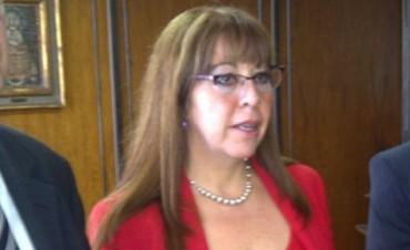Liliana Navarro sería la nueva Fiscal General de Córdoba
