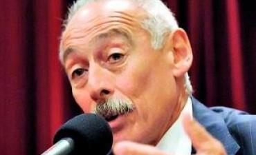 José Sbatella desmintió que el Gobierno busque abrir las cajas de seguridad