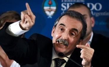Moreno podrá clausurar los súper que no cumplan el congelamiento