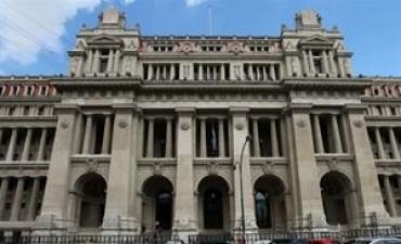 Afirman que la Corte ya puede definirse sobre la reforma del Consejo