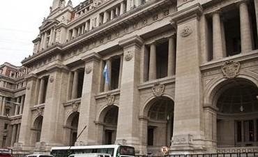 Dos nuevos fallos ordenan la suspensión de la reforma del Consejo de la Magistratura
