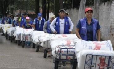 Aseguran que desde enero la harina subió un 150% en Córdoba