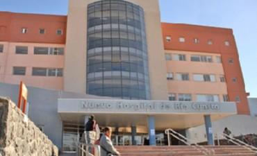 Son cuatro las víctimas fatales producto de la Gripe A en Córdoba