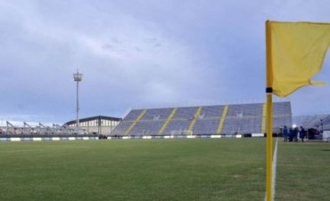 Lavado en el fútbol: los diez detenidos fueron indagados y siguen presos