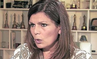 La Justicia citó a la ex secretaria de Kirchner por los bolsos con dinero