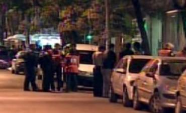 Crimen de Ángeles: el juez citó a todos los vecinos del edificio de Ravignani