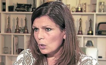 Vuelve a declarar la ex secretaria de Kirchner por los
