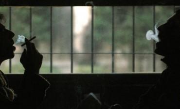 Argentina es el mayor consumidor de drogas, alcohol y tabaco en la región