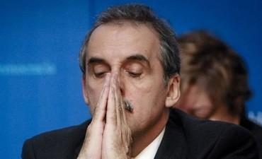 Indagatoria para Moreno por multar a las consultoras que miden la inflación