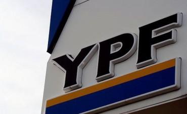 YPF subió los precios por segunda vez en una semana y la siguen las demás petroleras