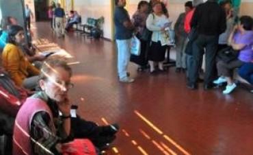 Nueva muerte por Gripe A: ya suman 24 en todo el país