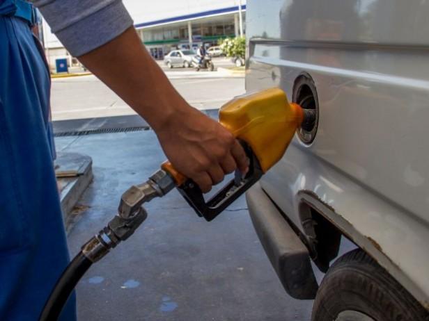 Las naftas no tocaron su techo, todavía pueden subir 17% más