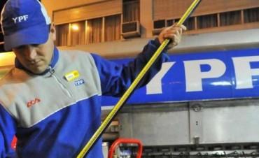 """La """"inflación YPF"""" duele más en Córdoba que en Buenos Aires"""