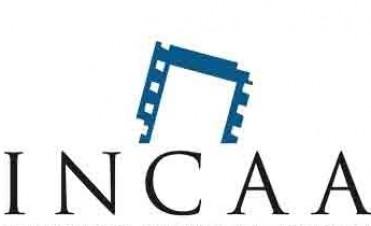 Será obligatorio el doblaje al español de películas y series extranjeras