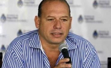 El secretario de Seguridad anticipó que el fútbol argentino debería seguir sin visitantes