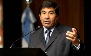 La AFIP, cerca de acceder a las cuentas de argentinos en Suiza