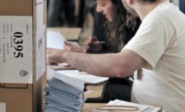 Punto por punto, qué hay que tener en cuenta para votar en las PASO