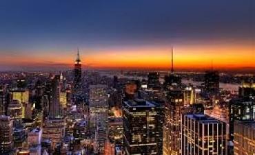 Crisis Financiera. La ciudad de Nueva York, en riesgo de quiebra