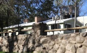 Comienza el juicio por los abusos sexuales en la Casa del Padre Aguilera