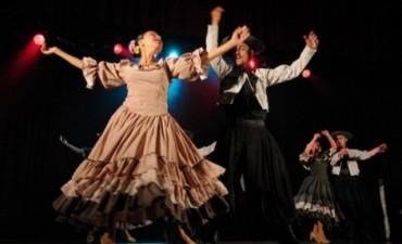 22 de Agosto, Día Mundial del Folclore
