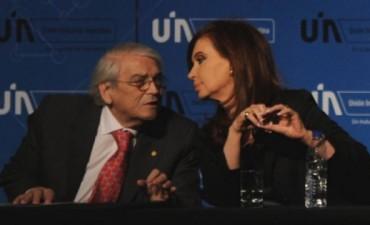 La UIA descartó la posibilidad de que las empresas absorban la rebaja en Ganancias