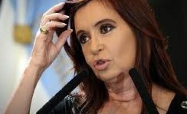 La prensa uruguaya desmintió el discurso de hoy de Cristina Kirchner