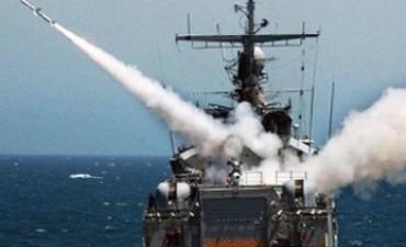 Países occidentales preparan ataque contra Siria pese a las advertencias de Irán y Rusia