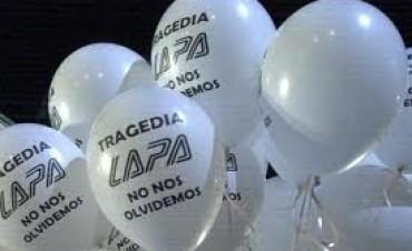 Recordaron a las víctimas y repudiaron la impunidad