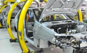 Fiat mantiene suspensiones los viernes de septiembre
