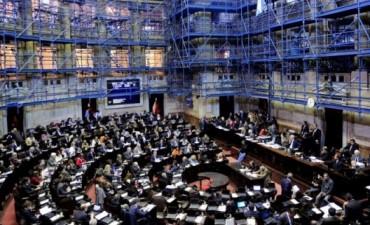 El oficialismo consiguió la media sanción en Diputados para los cambios en Ganancias