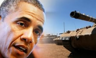 Obama quiere ampliar los blancos de ataque en Siria