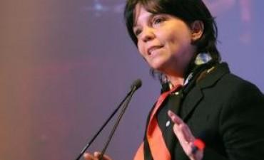 Marcó del Pont cree en el crecimiento de Argentina para 2013