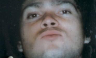 Diez años de prisión para el agente que mató en Cóndor Bajo