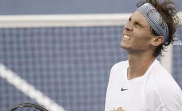 La final esperada: Nadal ganó y va por Djokovic