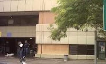 Crísis en Hospitales de Córdoba