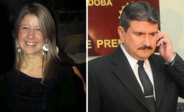 Córdoba tiene nuevo ministro de seguridad y Jefe de policía