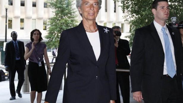 El FMI podría extender el plazo para que la Argentina presente la nueva medición de la inflación